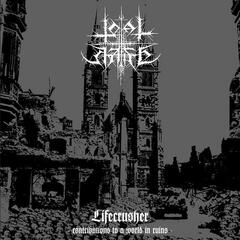 Lifecrusher - Contributions to a World in Ruins