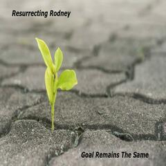 Goal Remains the Same - Single