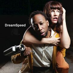 DreamSpeed