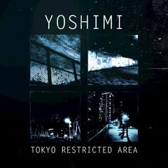 Tokyo Restricted Area