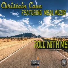 Roll with Me (feat. Meal Muzik) - Single