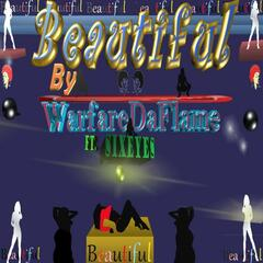 Beautiful (feat. Sixeyes) - Single