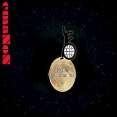Me and Crack (Emanon Bonus Track)