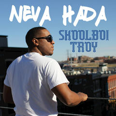 Neva Hada - Single