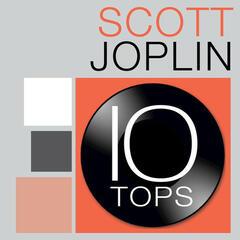 10 Tops: Scott Joplin