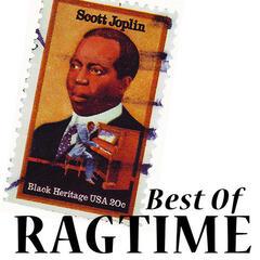 Best Of Ragtime