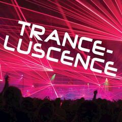Trance-lucence