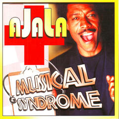 Musical Syndrome