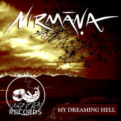 My Dreaming Hell - Single