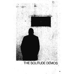 The Solitude Demos