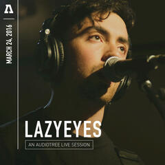 Lazyeyes on Audiotree Live