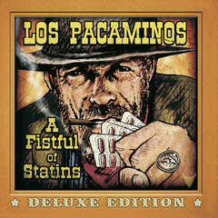 A Fistful of Statins (Deluxe Edition)