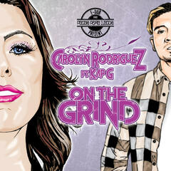 On the Grind (feat. Kap G)
