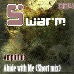 Abide with Me (Short Mix)