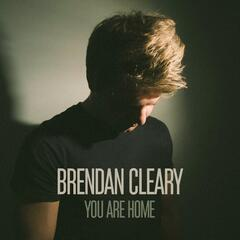 You Are Home - EP