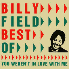 Best Of: You Weren't in Love with Me (Remastered)