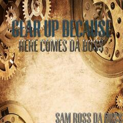 Gear Up (Because Here Comes the Boss)