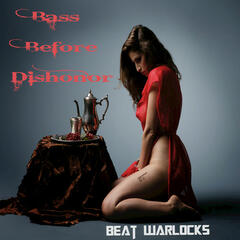 Bass Before Dishonor