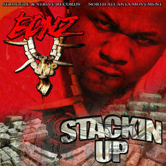 Stackin Up - Single