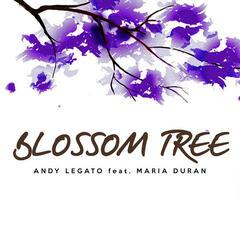 Blossom Tree (feat. Maria Duran) - Single