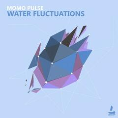 Water Fluctuations