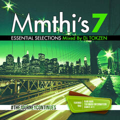 Mthi's Essential Selection 7