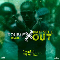 Nah Sell Out - Single