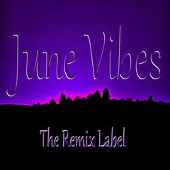 June Vibes (Deep House Music Compilation)