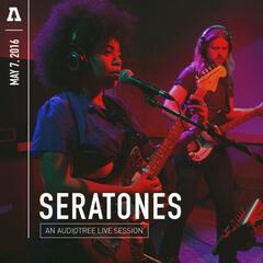 Seratones on Audiotree Live