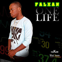 One Life - EP