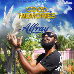 Good Memories - Single