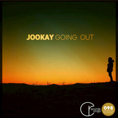 Going Out - Single