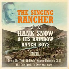 The Singing Rancher