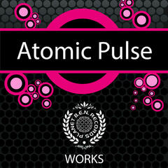 Atomic Pulse Works