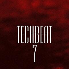 Techbeat, Vol. 7