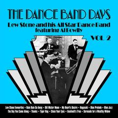 Lew Stone Favourites, Vol. 2 (feat. Al Bowlly)