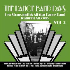 Lew Stone Favourites, Vol. 3 (feat. Al Bowlly)