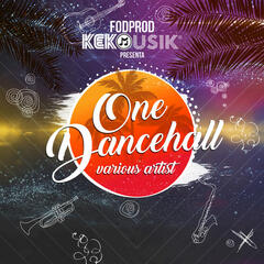 One Dancehall