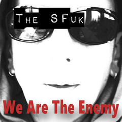 We Are The Enemy