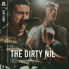 The Dirty Nil on Audiotree Live