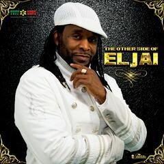 The Other Side of Eljai