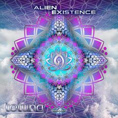 Alien Existence