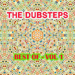 The Dubsteps - Best Of, Vol. 1