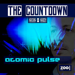 Atomic Pulse The Countdown 2002-2016