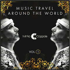 Music Travel Around the World, Vol. 1