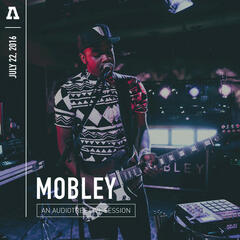 Mobley on Audiotree Live