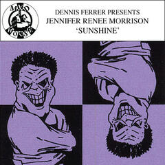 Sunshine (Dennis Ferrer Presents Jennifer Renee Morrison)