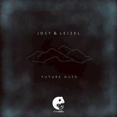 Future Dusk - Single