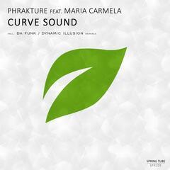 Curve Sound