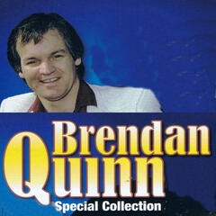 The Very Best of Country & Irish: Special Collection